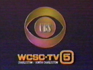 WCSC 1989