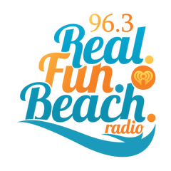 WDIZ 96.3 FM 590 AM Real Fun Beach Radio