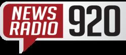 WHJJ News Radio 920