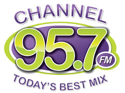 WLHT Channel 95.7