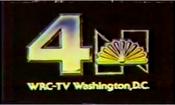 WRC-TV 1980