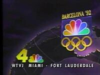 WTVJ92OlympicsID