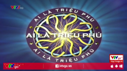WWTBAM Vietnam (2008-2010, 2011-present)(In commercial break, VTV3 HD 2015)-0