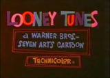 WarnerSevenAbstractLooneyTunes