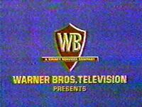 Warner bros television 1970