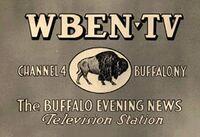 Wben-logo