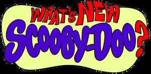 WhatsNewScoobyDoo-80119-2