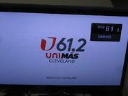 Wqhsdt2 unimas 61.2 id 2014