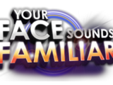 Your Face Sounds Familiar (Philippines)