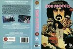 Zappa frank motels
