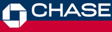 File:220px-Chase logo pre merger.png
