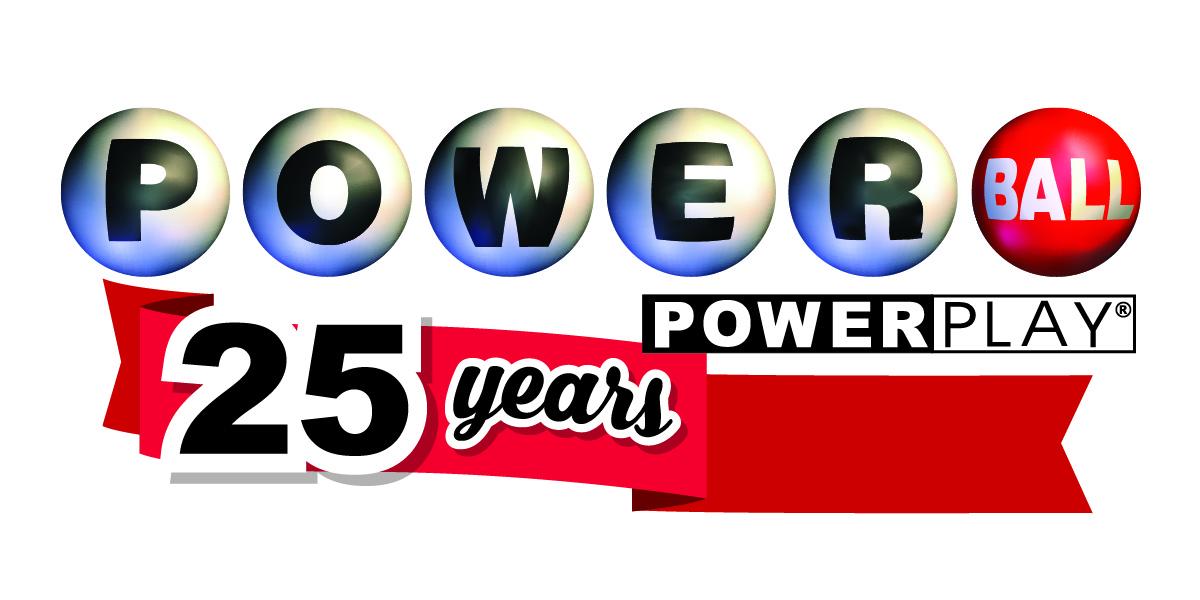 Power Ball Usa