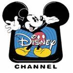 274943ab5dcfb72824fe7930d75665e4--disney-logo-disney-cruiseplan
