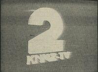 2 KNMZ-TV