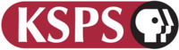 500px-KSPS Logo svg