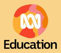 ABCEducation 2020