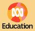 ABC Education