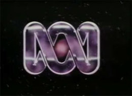 ABCVideo1985