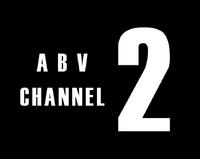 ABV-2 (1960)