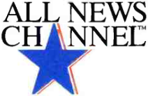 All News Channel 1989 logo
