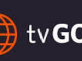 América TVGo
