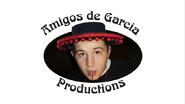 Amigos de Garcia - Earl S02E03