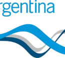 Argentina (tourism)