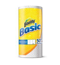 BNTY Products 0000 BasicSAS