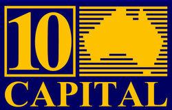 CTC10 1989-91