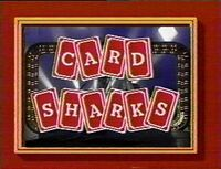Cardsharks86logo