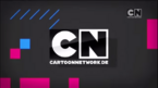 CartoonNetwork-Deutsch