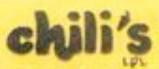 Chili's-1970s 2