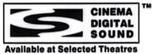 CinemaDigitalSound