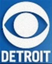 Detroit TV Station Logos-Past and Present 31323