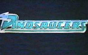 Dinosaucerstitle