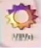 El trece logo2