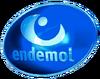 Endemol (2008-2015)