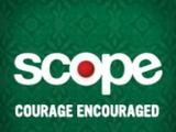 Scope (mouthwash)