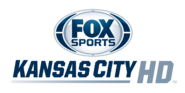 Fox sports kansas city hd 2012