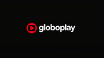 Globoplay2018 titlecard