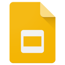 Googleslides-new