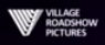 Goosebumpsvillageroadshowpictures