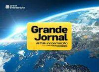 Grande Jornal