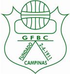 Guarani FC 1911