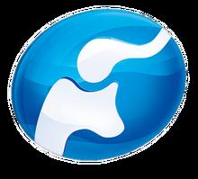 HNTV new logo