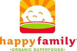 Happyfamilyfood