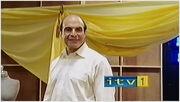 ITV1DavidSuchet2002