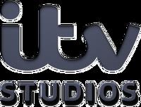 ITVStudios2020