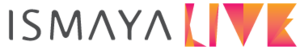 Ismaya Live