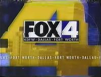 KDFW news ID - 1997